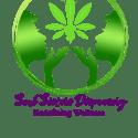 Soul Sisters Dispensary Marijuana Dispensary