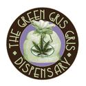 The Green Gris Gris Marijuana Dispensary