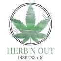 Herb N Out Dispensary Marijuana Dispensary
