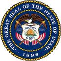 Utah Medical Marijuana Dispensary Marijuana Dispensary