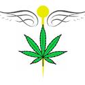 Medijuana Marijuana Dispensary