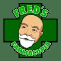 Fred's Farmacopia (Coming Soon) Marijuana Dispensary