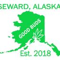 Good Buds Marijuana Dispensary