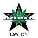 Starbuds Lawton Marijuana Dispensary