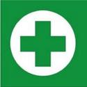 Alternative Medicine Marijuana Dispensary