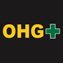 OHG (Oklahoma Home Grown) East Tulsa Marijuana Dispensary