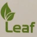 Leaf Marijuana Dispensary