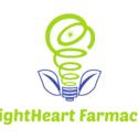 LightHeart Farmacy (Coming Soon!) Marijuana Dispensary