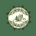 aVIP Marijuana Delivery Service