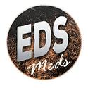 EDS Meds Marijuana Delivery Service
