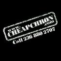 CHEAPCHRON.COM Marijuana Delivery Service