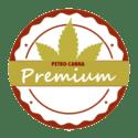 Petro Canna Marijuana Delivery Service