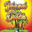 Island Dutch Delivery Marijuana Delivery Service