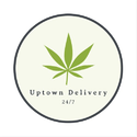 Uptown Delivery Marijuana Delivery Service