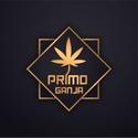 Primo ganja Marijuana Delivery Service