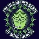 Mindful Meds Marijuana Delivery Service