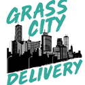 Grass City Delivery Marijuana Delivery Service