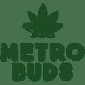 Metro Buds Marijuana Delivery Service