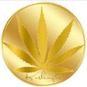 KushingLa Marijuana Delivery Service