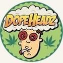 DopeHeadz Marijuana Delivery Service