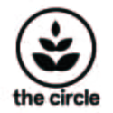 The Circle Marijuana Dispensary