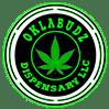 OklaBudz Dispensary Marijuana Dispensary