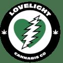 Lovelight Cannabis Co Marijuana Dispensary