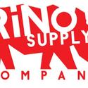 RiNo Supply Co. - REC Marijuana Dispensary