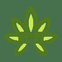 Better Buds of Maine Marijuana Delivery Service