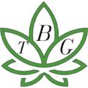 Brothers Garden Marijuana Delivery Service