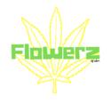 Flowerz Marijuana Delivery Service