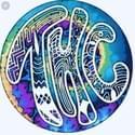 Trippie Hippy Marijuana Delivery Service