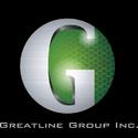 Greatline Delivery Marijuana Delivery Service