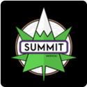 Summit Medical Marijuana Delivery Service