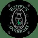 Fluffy's Apothecary Marijuana Dispensary