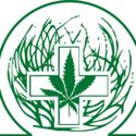 Tumbleweeds CBD Marijuana Dispensary