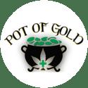 Pot Of Gold Marijuana Dispensary
