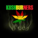 Kush Burners Marijuana Dispensary