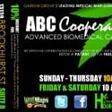 ABC Cooperative Marijuana Dispensary