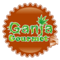 Ganja Gourmet Marijuana Dispensary