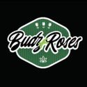 Budz & Rosez  Marijuana Delivery Service