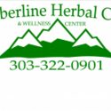 Timberline Herbal Clinic & Wellness Center Marijuana Dispensary