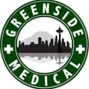 Greenside Medical Marijuana Dispensary