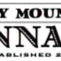 Rocky Mountain Cannabis Marijuana Dispensary