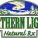 Northern Lights Cannabis Co Marijuana Dispensary