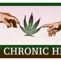 Simply Chronic Healing Marijuana Dispensary