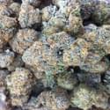 Herbal Match Marijuana Delivery Service