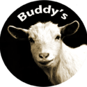 Buddy's Cannabis Patient Collective Marijuana Dispensary