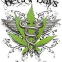 Better Days 313 Marijuana Dispensary