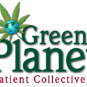 Green Planet Patient Collective Marijuana Dispensary